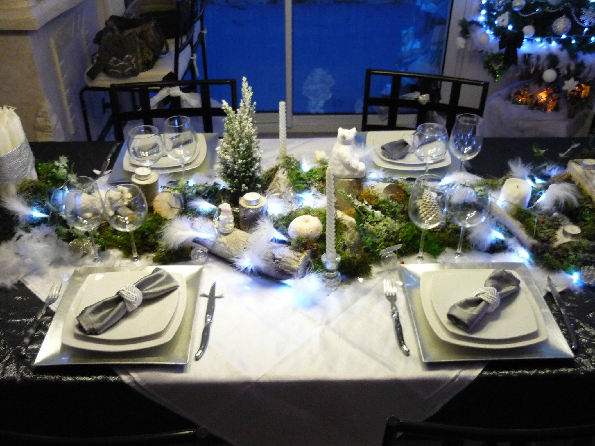 Deco De Table Bougie décoration de table : tous les messages sur décoration de