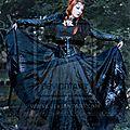 dragondance_by_madmoisellemeli-d5ild7z
