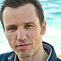 markus-zusak- 1