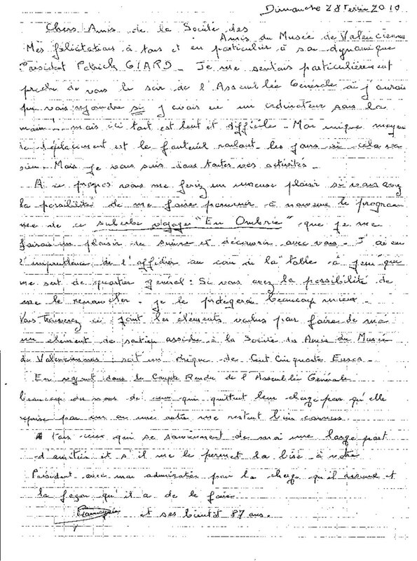 Lettre Mme Harmegnies-page-001