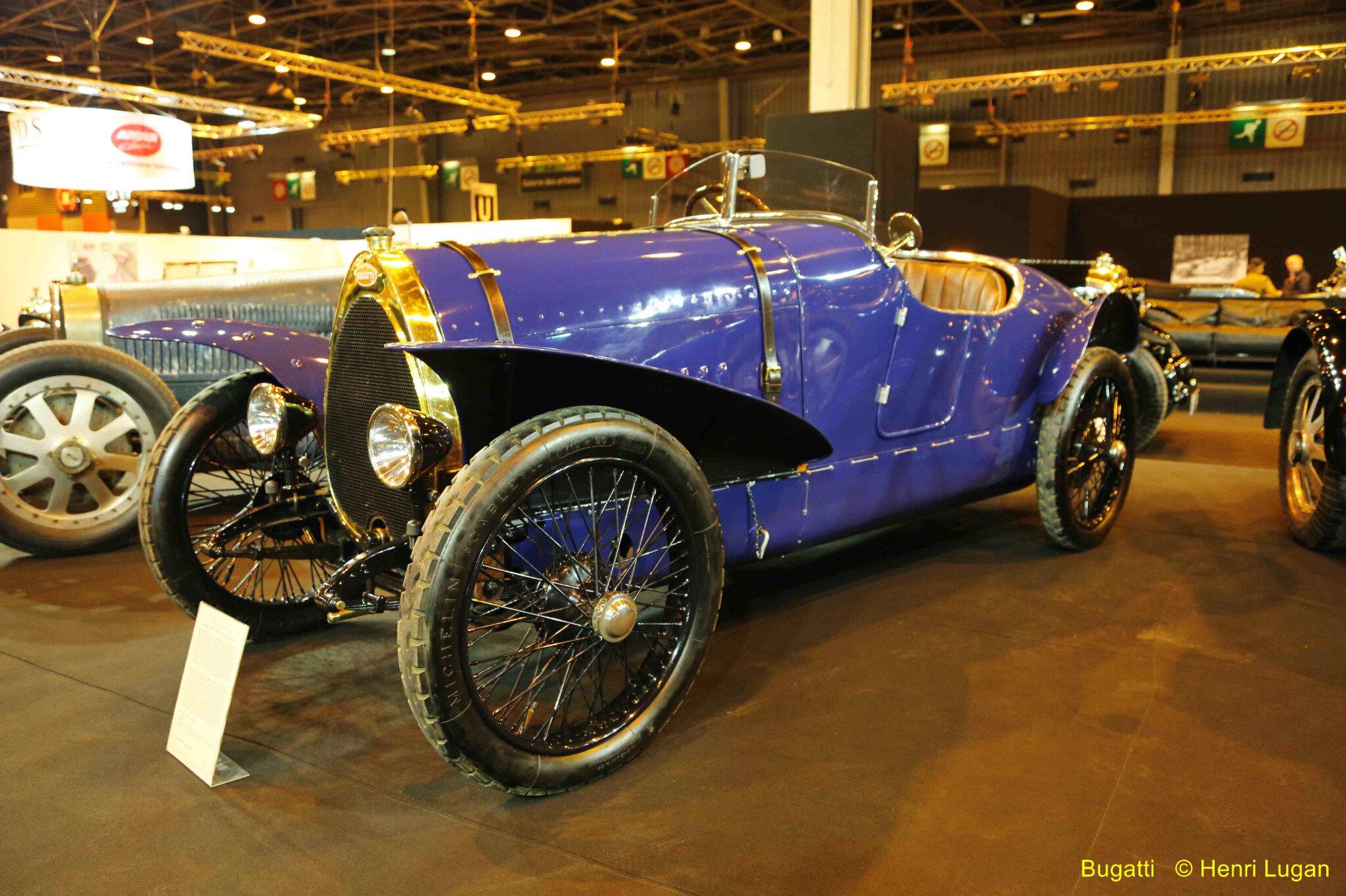 Bugatti 12 Brescia 16V long tail #918_01 - 1920 [F] HL_GF