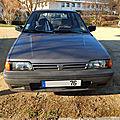 Nissan sunny n13 (1986-1990)