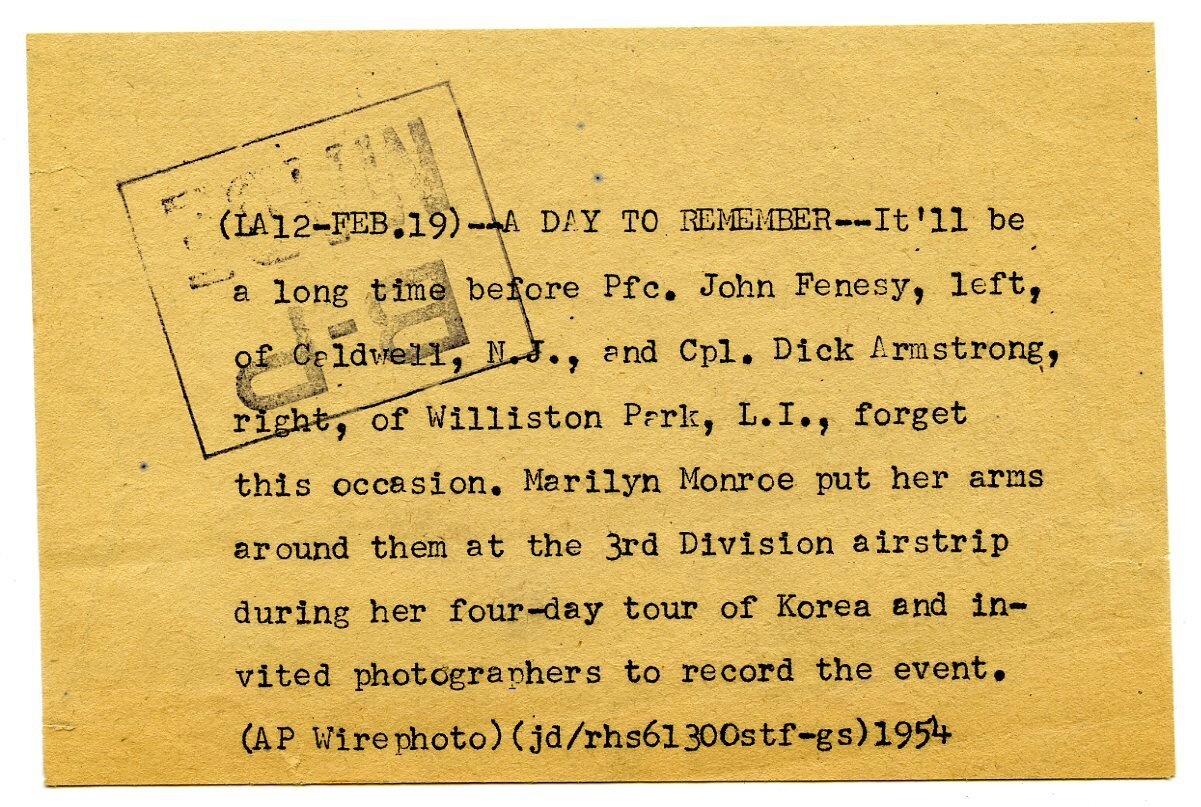 1954-02-17-korea-3rd_infrantry-with_GIs-021-1b