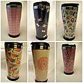 PicMonkey Collage mug6