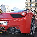 2011-Annecy Jules Barut-F458 Italia-172286-01