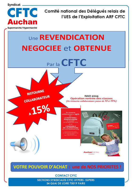TRACT REMISE RENTREE DES CLASSES-page-001