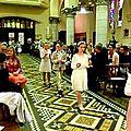 2016-05-29-entrées eucharistie-Vieux-Berquin (34)