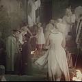 Faust (2012) d'alexandre sokurov