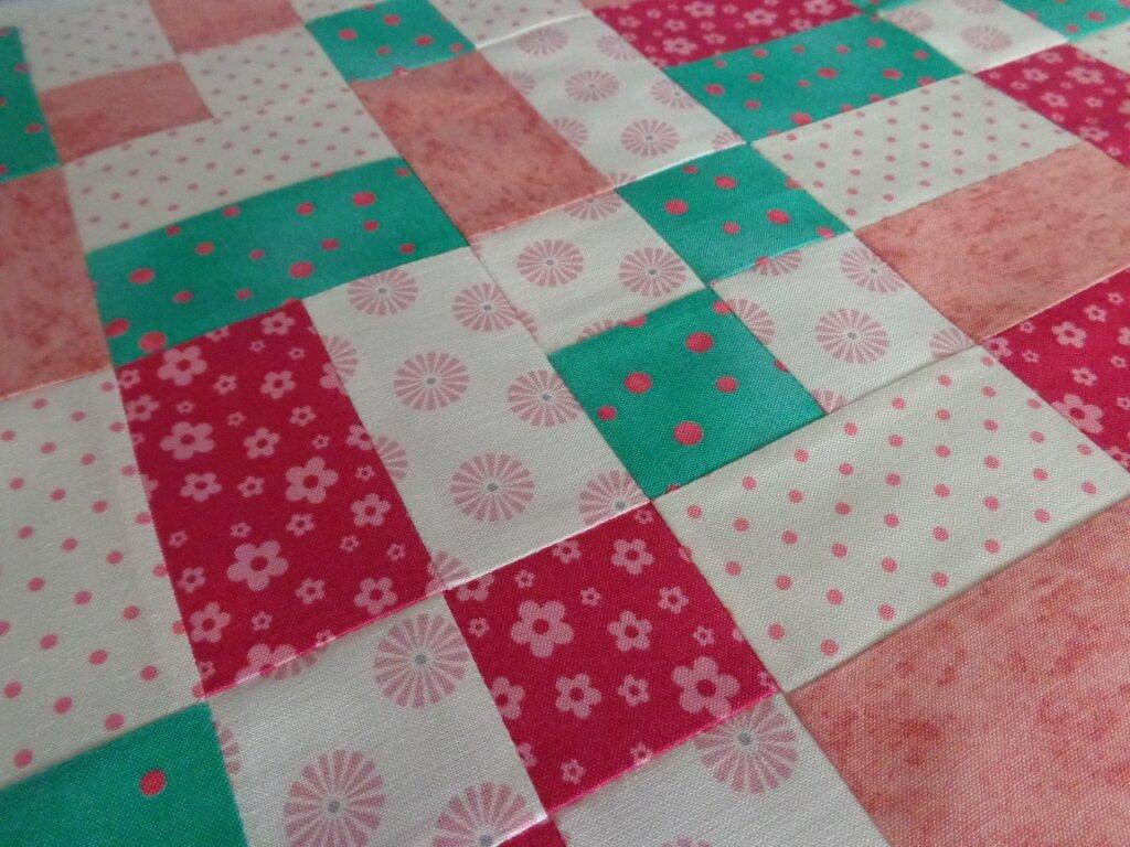 patchwork__5_