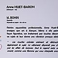 2016-05-21_17-35-15_Trait Portrait_Anne HUET-BARON