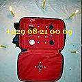 Valise magique, valise magique qui produit des billets de banque, valise magnétique, valise mystique, portefeuille magique