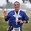marathon121