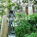 2012_05260310_ravello_ parc villa cimbrone