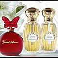 annick goutal grand amour 1