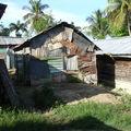 Projet pour logement