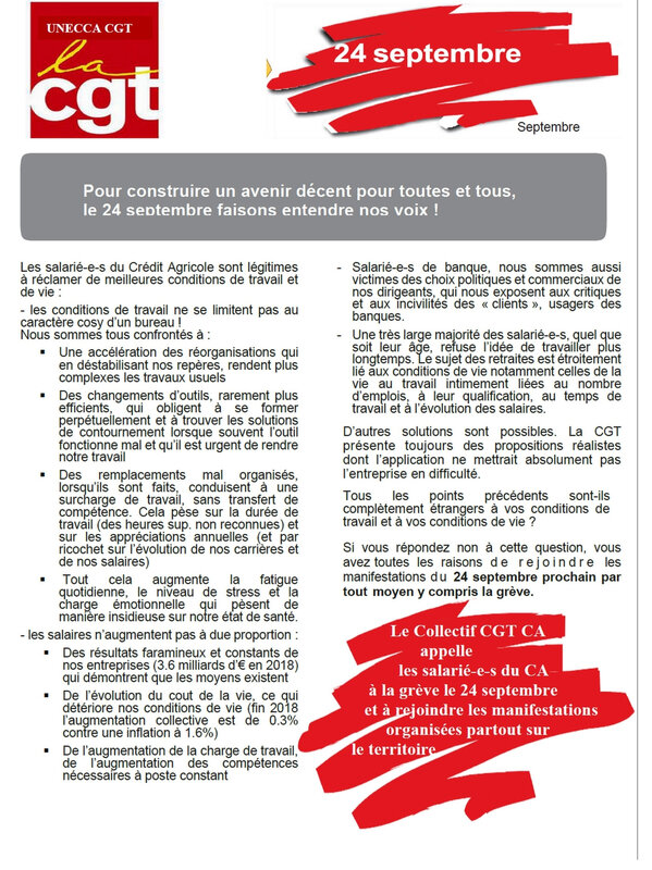 2019-09-24-tract-Unecca-Greve&Manifestations-p-01