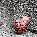 coeur patate, message_4988
