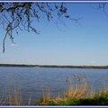 Lac Soustons 1204157