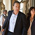 Inferno, film de ron howard