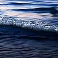 Selon cayce, l'atlantide serait l'un des plus anciens lieux où l'homme serait apparu.