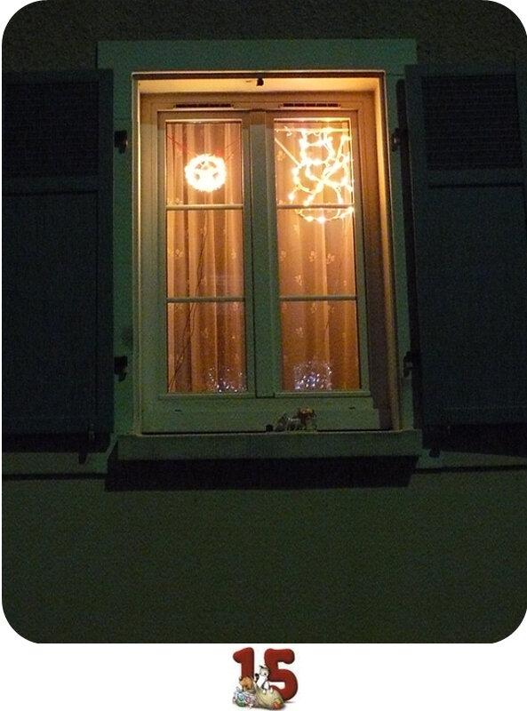 Quartier Drouot - Calendrier des lumières (15)