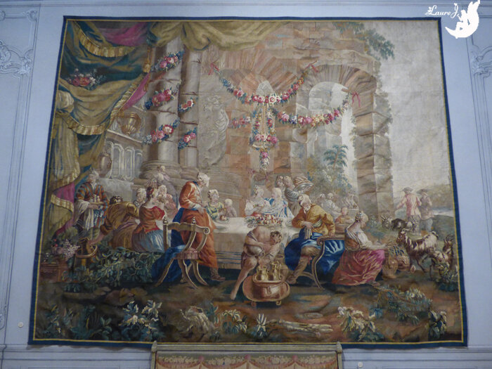 AUBUSSON MUSEE 82