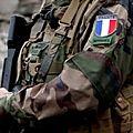 Armée française : la ruine en héritage ?
