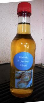 huile 1DSCN1728