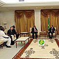 Le_cran_Mauritanie011013300