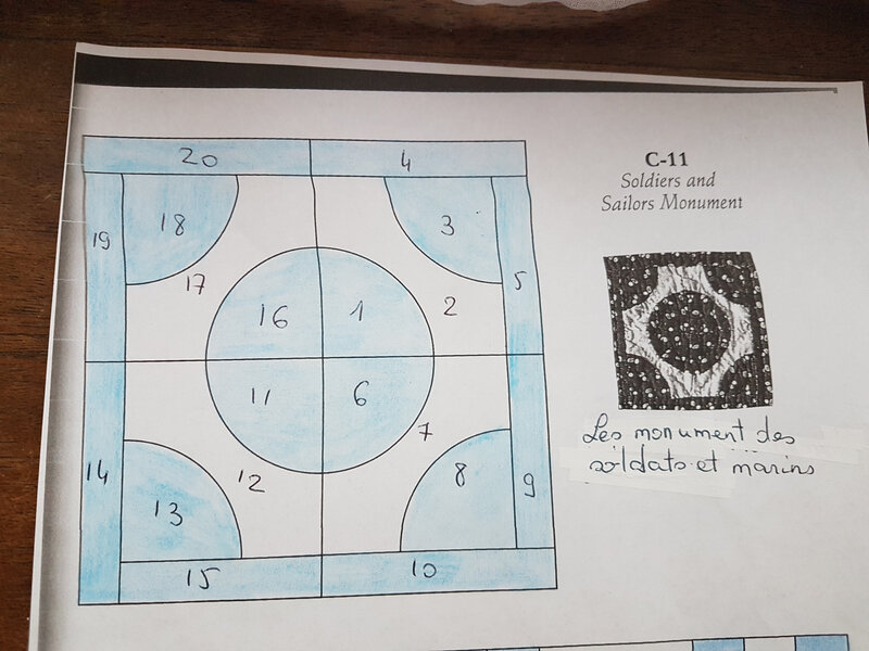 C11 (2)