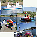 petits bateaux 07-2018