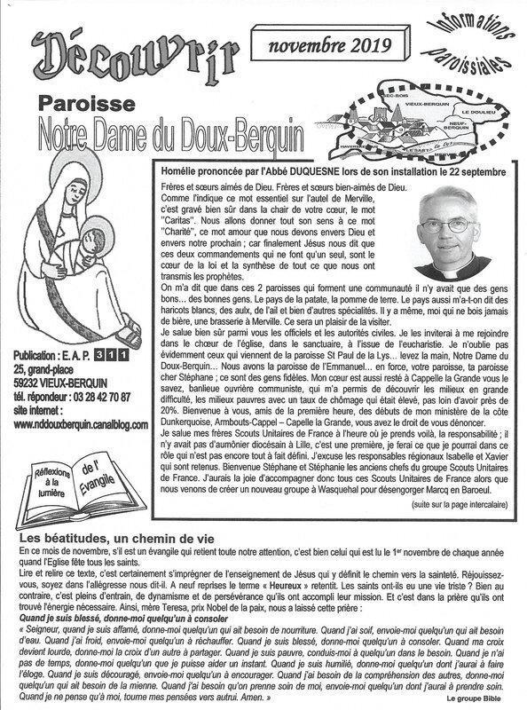 D-découvrir-2019-11-page 1