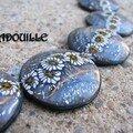 Gadouille (Sylvie)