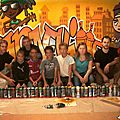11-05-Centre-Loisir-Mondeville-Initiation_graff_urban_sport_ados_centre_animation_paynt_brienne_006