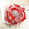 bouquet-bijoux-broches-mariage-chic-strass-original-melle-cereza-deco (12)