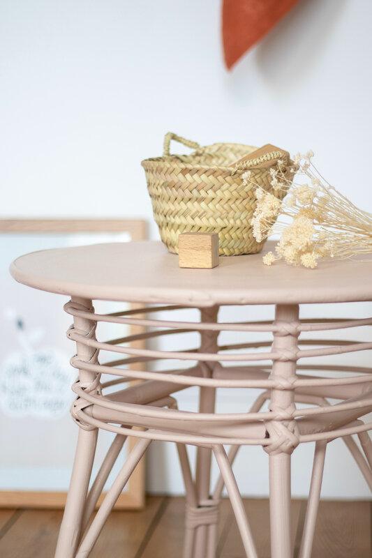 table-enfant-rose-TRENDY-LITTLE