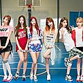 Nine muses - hurt locker