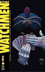 before watchmen 06A