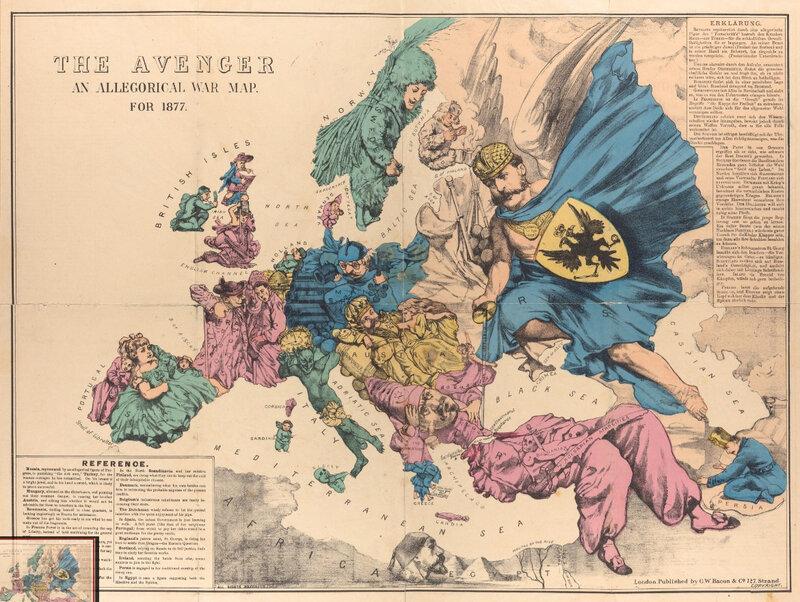 artstor-avenger-1877