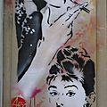 Nice art - rue de la Folie-Méricourt (8)