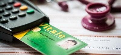 carte-vitale-1526638663-mobile