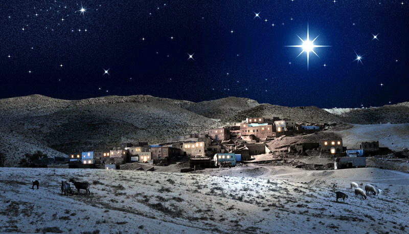 Nativity-Village-web