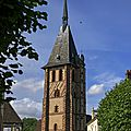 Eglise,