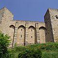 Saint-Remy (2)