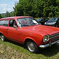 FORD Escort Mk1 1100 break 1971 Madine (1)