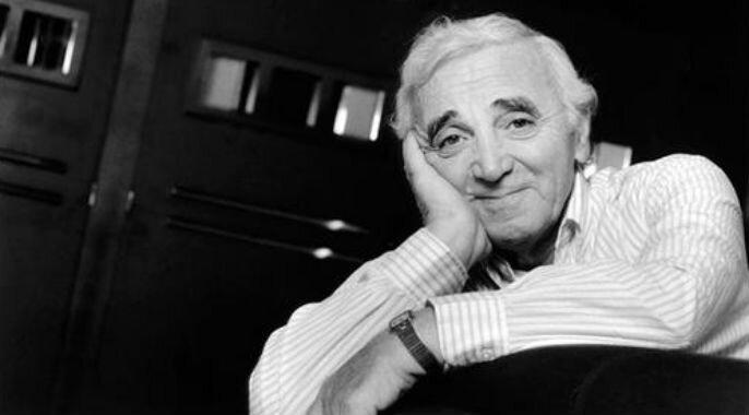 Charles+Aznavour-