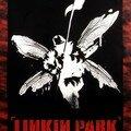 Linkin park - 30 mai 2007 - bercy paris