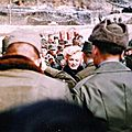 1954-02-18-1_korea-soldiers-020-1