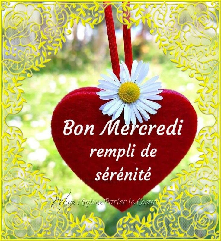 3_b_me_coeur_fleur