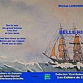 Couverture Belle Histoire (Large)